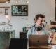 Why Should Startups Embrace Intrapreneurship?