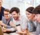 8 Tips to help You Engage Your Team